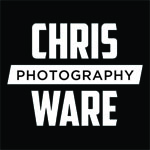 Chris Ware Photography